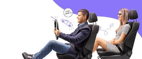 Impulsa la movilidad responsable en tu empresa